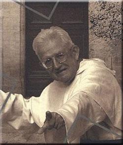 Jean-Cardonnel